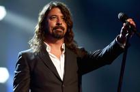 Foo Fighters' Case Against Lloyd's of London Dismissed