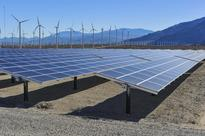 Solar Energy Just Eked Out A Major Win In California