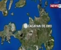 CDeO City Council mulls declaring villages under state of calamity