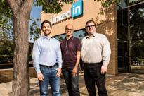 ​Microsoft maximises data potential as LinkedIn acquisition closes
