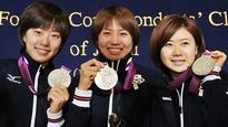 Olympics: Tokyo 2020 asks public to donate old phones for medals