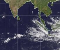 India first to get weather alert technology sans internet