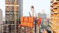 Maharashtra Real Estate Regulatory Authority forms teams to amicably settle matter between home buyers and realtors