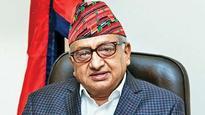 Nepal seeks expansion of Buddhist circuit to Pakistan and Sri Lanka