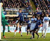 Bergamo gearing up to sell its football stadium