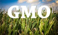 Senate committee reaches bipartisan GMO labeling deal