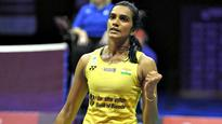 All England Badminton Championship: PV Sindhu vows to come back stronger after semis loss