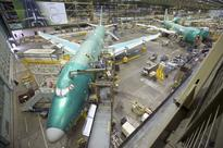 Boeing is Cutting Jobs in Its Commercial Airplane Unit