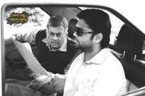 'Godhi Banna Sadharana Mykattu' movie review: Live audience response