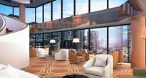 Hilton Opens New Conrad Hotel on Chicago's...