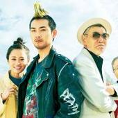 The 11th edition of the Osaka Asian Film Festival