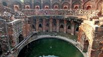 INTACH, Google to preserve a slice of Delhi's history