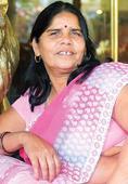 Gulabi Gang founder to make her Bollywood debut