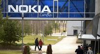 Life in the Fast Lane: Nokia Plans to Introduce 5G in India