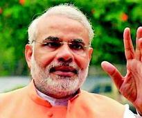 YMA miffed over Modi's silence on Mizo Accord anniversary invitation