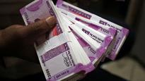 7th Pay Commission: Centre hikes dearness allowance from 5% to 7% for govt employees