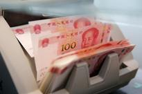 Impact on yuan from expected U.S. rate hike will be limited: central bank economist