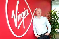Virgin Media granted approval to complete UTV Ireland takeover