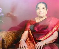 Mumbai: Padmavathi Prabhaker Shetty dies of cardiac arrest