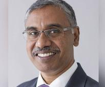 HNIs shifting investment from physical assets to financial assets: Vidhu Shekhar, Country Head (India), CFA Institute