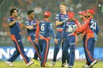 IPL 9: Delhi Daredevils look to close gap on KKR