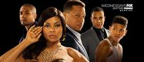 'Empire' Season 2 Spoilers: 3 Things To Expect In 'More Than Kin' [TRAILER]