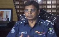No IS, Al-Qaeda in Bangladesh: IGP