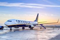 Ryanair warns of downturn if Britain leaves EU
