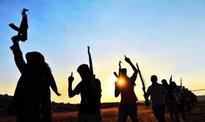 ISIS bombing kills 70 pilgrims in Iraq