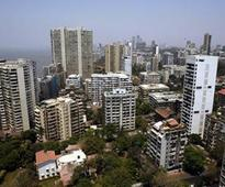 This is what plummeting rentals in posh Delhi, Mumbai mean for you
