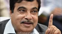 Nitin Gadkari to meet BJP leaders in Goa for poll strategy, as talks of alliance with MGP take wind