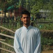Afzal Guru's son passes J&K class 12 board exam with distinction