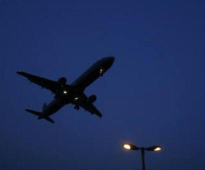 World's busiest air route is right here in India!