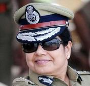 Women will constitute 5% of SSB by 2018: New chief