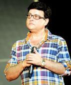 Sachin Pilgaonkar quashes FIR against con woman in BMW cheating case