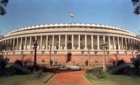 BJP drops Ahluwalia from PAC, Congress in minority in key panel