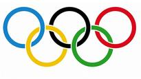 IOC Sanctions Eight Olympic Athletes For Failing Anti-Doping Tests