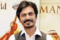 Did Nawazuddin Siddiqui turn down role in remake of BR Chopra's 'Ittefaq'?