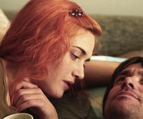 Eternal Sunshine Of The Spotless Mind Is Making A Return