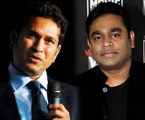 Damage limitation? IOA asks Tendulkar, Rahman to be Rio ambassadors, Yogeshwar welcomes decision