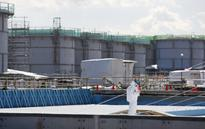 Japan nearly doubles Fukushima disaster-related cost to US$188b