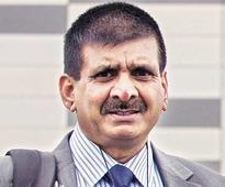 We are going to demand UK govt buys Tata Steel asset: Harish Patel