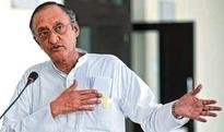 West Bengal FM Amit Mitra walks out of Pre-Budget meet