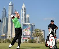 Paul Lawrie believes too much rough is not good for golf