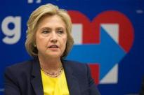 Clinton Says No to Debate With Sanders