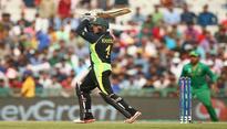India vs Australia Test series: Ready to make a mark in India, says Usman Khawaja