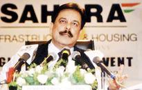 Sahara chief Subrata Roy asked to reply on SEBI plea by April 29