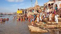 Environmentalists call for integrated study of Ganga River Basin