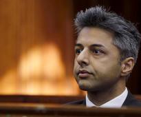 South African hitman dies of brain tumor, was due to testify...