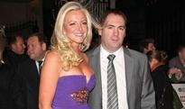 Michelle Mone's ex-husband launches lingerie brand that will rival Ultimo